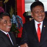Ini Daftar Gubernur Sulawesi Utara dari Masa ke Masa