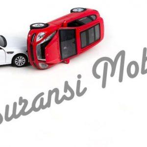 Bingung Pilih Asuransi Mobil? Ini Tipsnya