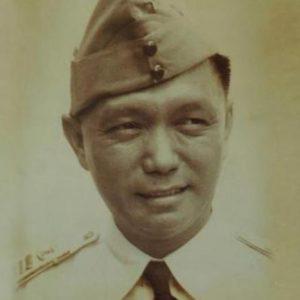 John Lie, Pelaut China-Manado yang Jadi Pahlawan Nasional