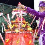 Tulude, Warisan Leluhur Nusa Utara yang Sarat Makna