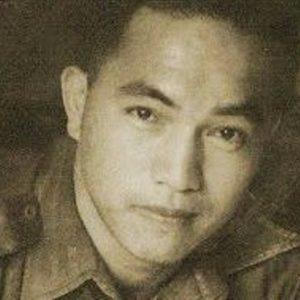 Alex Kawilarang, Pendiri Kopassus yang Tampar Soeharto