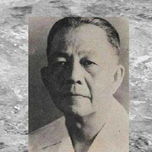 Arnold Mononutu, Kristen Idealis Penegak Pancasila