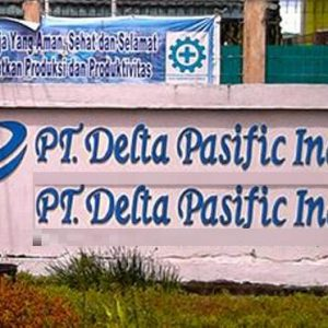 Hari Buruh, Karyawan PT Delta Dapat Kabar Gembira