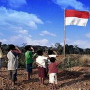 Mungkin Indonesia Lebih Baik Menjadi Negara Federal