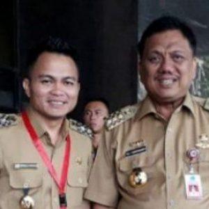 Wow, Tiga Pejabat Mitra Tolak Foto Bersama Bupati