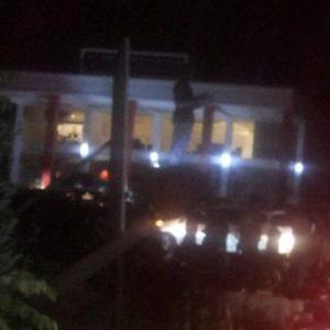 Polisi Kejar Semua Pemeran 'Drama Kusu-Kusu'