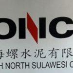 Polres Bolmong Ungkap Pencurian di PT Conch