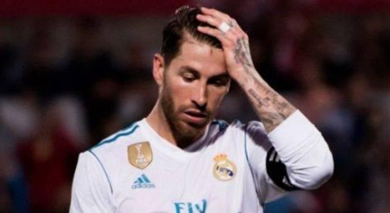 'Ronaldo- Zidane Kembalilah, Kami Tim Gurem tanpa Kalian'