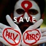 Stop Diskriminasi Penyintas HIV-AIDS!