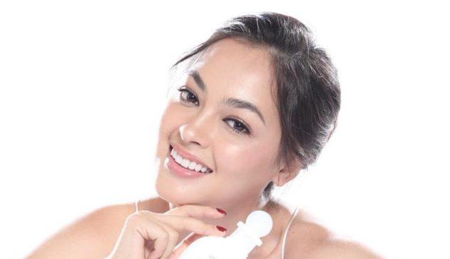 Frederika Putri Indonesia 2019, Jolene Runner Up