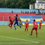 Gunakan Stadion Klabat, Bogor FC Rekrut Pemain Sulut