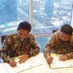 Manado Jadi PPH di Indonesia