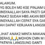 Dear Pak Jokowi, Rakyat Kini Bingung dan Takut