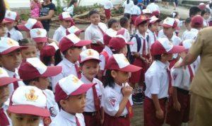 Pembukaan Sekolah Terlalu Cepat, Perjudian Terbesar Pemerintah
