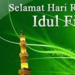 Ramadan dan Lebaran Paling Membekas