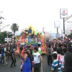 DPRD Kritik Lenda Pelealu dan Manado Fiesta
