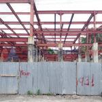 Kasus ex Dego-Dego, Pemkot Dinilai Lemah Pengawasan