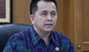 Pjs Gubernur Sulut Luruskan Edaran: Ibadah Natal Boleh tapi…