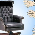 5 Tipe Pemilih dalam Pilkada, Anda Masuk yang Mana?