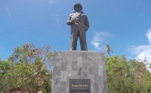 Morotai, Pulau Saksi Sejarah Perang Dunia II
