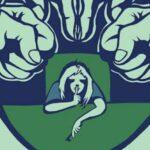 Pilgub Sulut, Bandwagon Effect Vs Silent Majority