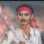 Pattimura, Pahlawan Maluku yang Tak Kenal Takut