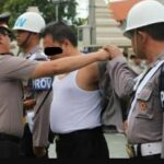 Cerita Kelam, 27 Oknum Polisi Curi Barbuk Pencurian Rp7,7 Miliar