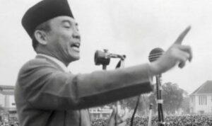 7 Januari, Indonesia Keluar dari PBB