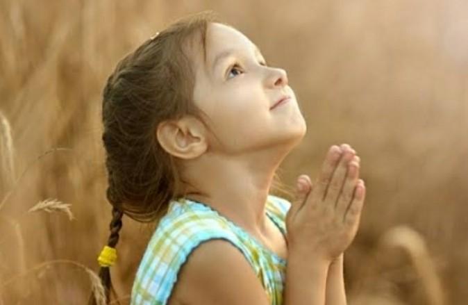 Keajaiban Ada Bagi yang Percaya