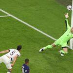 Gol Bunuh Diri Ungguli Ronaldo di Daftar Top Skor