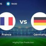 Prediksi Perancis Vs Jerman, Piala Eropa 2020