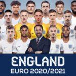 Wembley dan Nirbobol, Isyarat Inggris Juara Eropa?