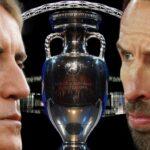 Prediksi Italia Vs Inggris, Piala Eropa 2020