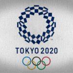 Tokyo 2020, Ajang Pembuktian 28 Atlet